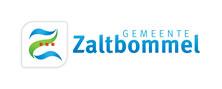 Logo Gemeente Zaltbommel