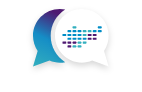 icoon logo ubr